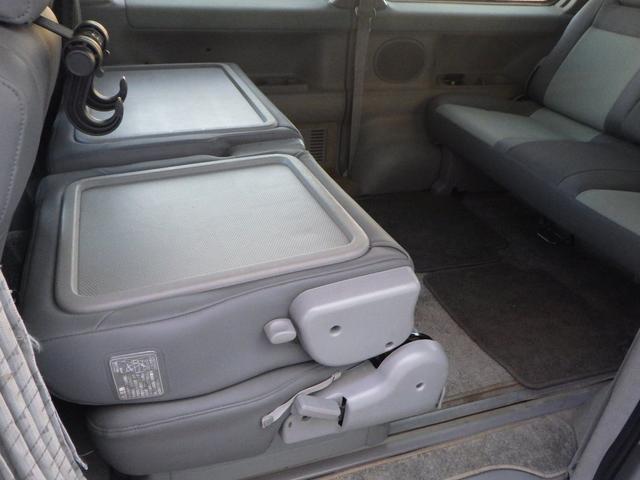「マツダ」「ボンゴフレンディ」「ミニバン・ワンボックス」「神奈川県」の中古車35