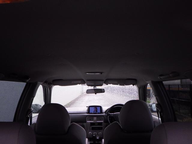 「スバル」「フォレスター」「SUV・クロカン」「神奈川県」の中古車12