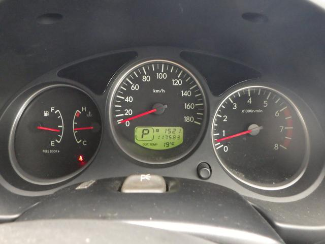 「スバル」「フォレスター」「SUV・クロカン」「神奈川県」の中古車16