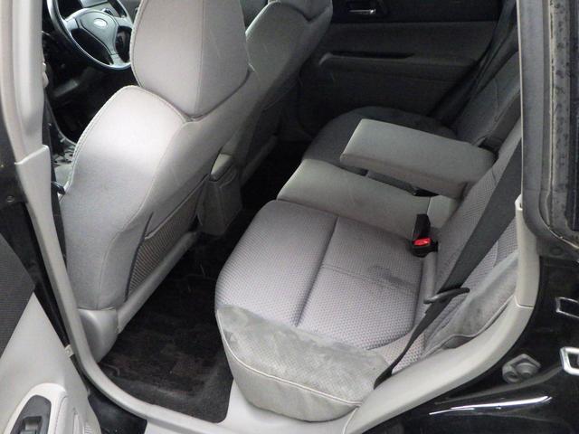 「スバル」「フォレスター」「SUV・クロカン」「神奈川県」の中古車24