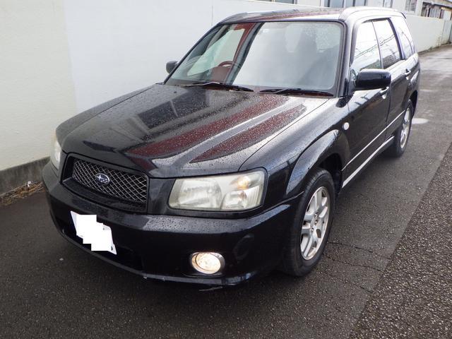 「スバル」「フォレスター」「SUV・クロカン」「神奈川県」の中古車29