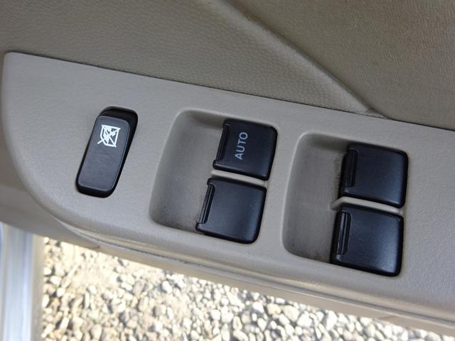 日産 ピノ Sタイミングチェーンキーレス電格ドアミラー5ナンバー