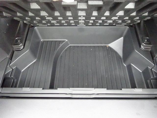 日産 ウイングロード 15RXエアロ スタイリッシュスポーツセレ