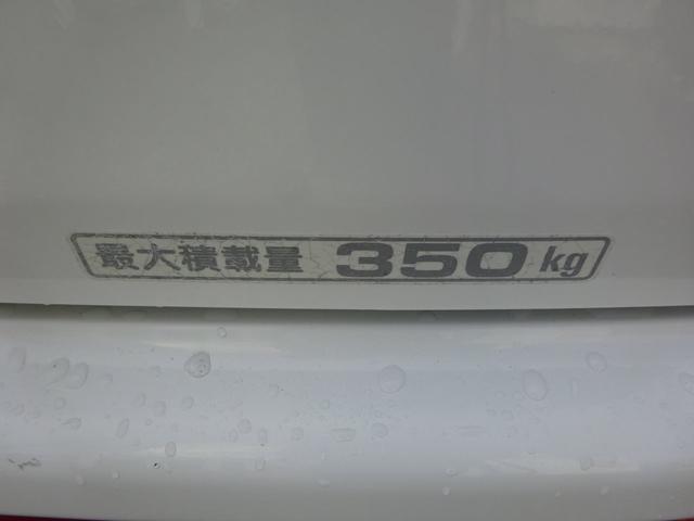 SDXキーレスプライバシーガラス最大積載量350キロ(11枚目)