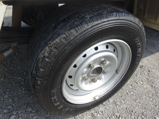 Sシングルジャストロー5MTパワステエアコンガソリン車(10枚目)