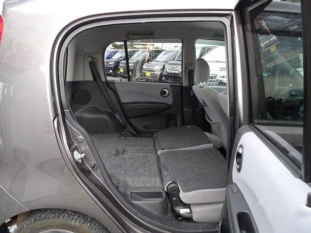 どなた様でも大歓迎!お客様の車選びをお手伝いします!分からないことがあればなんでもお気軽にご相談下さい!あなたにぴったり合う車を見つけましょう!!無料TEL:0066-9704-1537