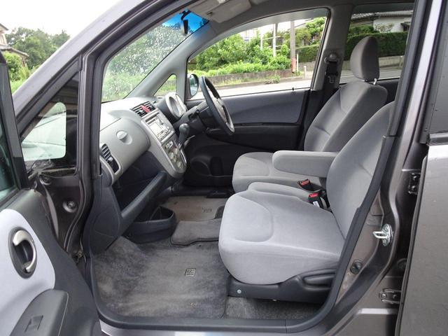 私たちと一緒にお車を探しませんか?お客様にとって納得のいく1台をご探します♪ご購入頂いた後もお客様と末永くお付き合いさせて頂きたいと心から願っております。お気軽にスタッフまでお申し付けください。