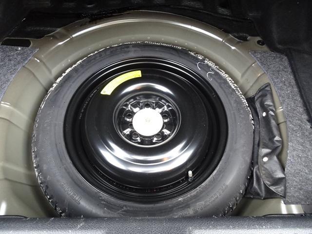 350GTスポーツパッケージナビBカメラスマートキー現状販売(17枚目)