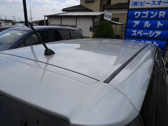 X Sパッケージ ナビ3列7人乗りキーレスフル装備現状販売車(13枚目)