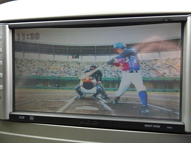 「トヨタ」「アルファード」「ミニバン・ワンボックス」「神奈川県」の中古車38