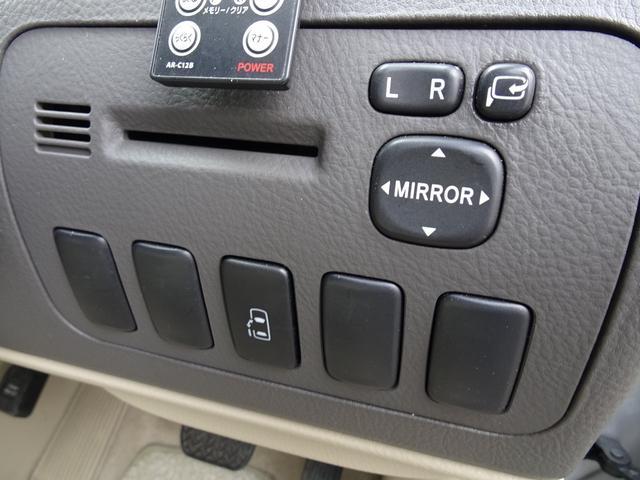 「トヨタ」「アルファード」「ミニバン・ワンボックス」「神奈川県」の中古車47
