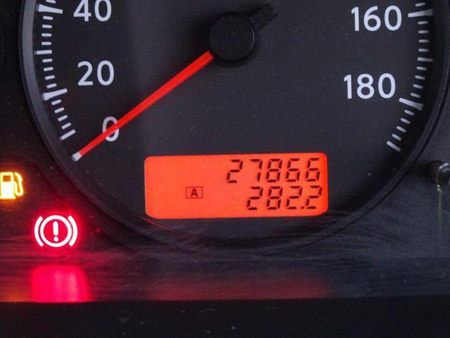 スーパーロングGX 平成20年式 車検令和4年2月 走行27900キロ AT エアコン パワステ PW キーレス ナビ ワンセグ ミュージックサーバー 3人乗り 積載1350 リアクーラーヒーター ハイルーフ 修復歴無し(33枚目)