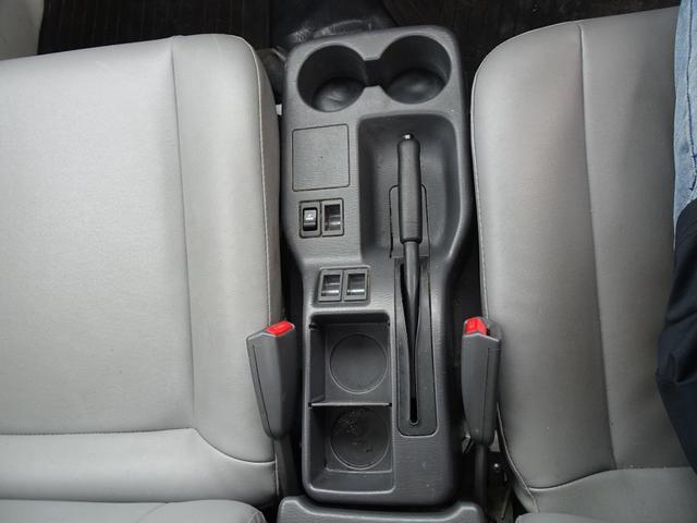 当社は全車オイル交換バッテリーワイパー交換無料サービスを徹底しています!安い車だからでは手を抜きません!購入後のことも考えて検討してみて下さい!利益も大事ですがお客様との信頼が一番大切なんです!!
