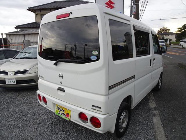 神奈川県厚木市及川のスターバックスさんの裏に店舗がございます。ナビで検索する際は厚木市及川1097で検索してみてください。