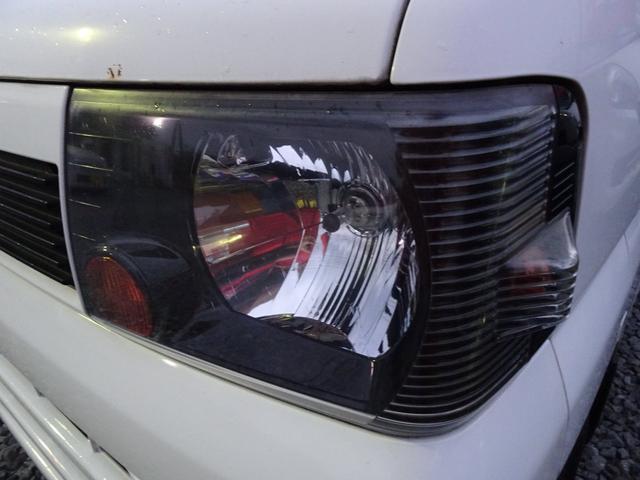 当店は品質第一!仕入れの際、担当者が1台1台の車輌を時間をかけて確認をし、厳選してから仕入れを行っておりますので、修復歴や走行距離等、一切偽り無く記載いたします。