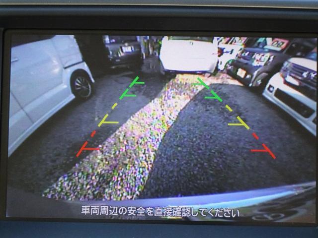 自社HP出来上がりました♪http://peace-auto.co.jp/☆中古車の購入から買取りまで幅広く掲載させて頂いております♪