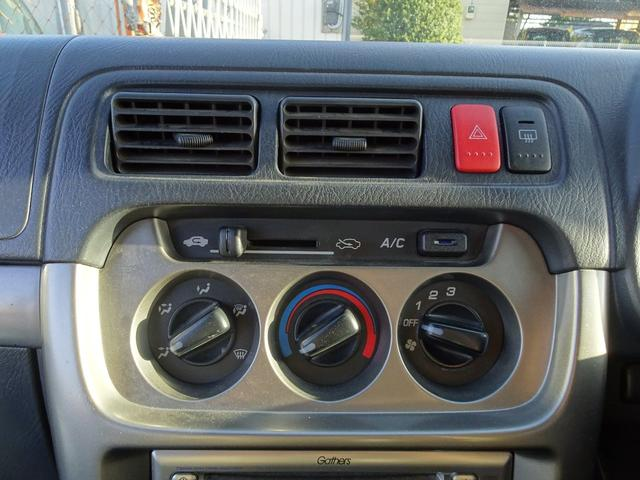 平成19年式 走行70000キロ 4WD オートマ エアコン パワステ 前列パワーウィンドウ キーレス CD 最大積載200キロ(37枚目)