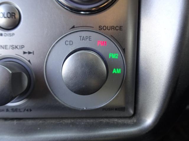 平成19年式 走行70000キロ 4WD オートマ エアコン パワステ 前列パワーウィンドウ キーレス CD 最大積載200キロ(39枚目)