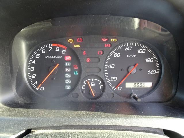平成19年式 走行70000キロ 4WD オートマ エアコン パワステ 前列パワーウィンドウ キーレス CD 最大積載200キロ(43枚目)