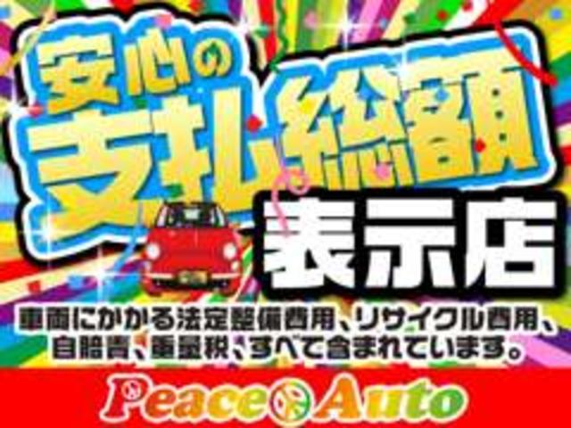 平成19年式 走行70000キロ 4WD オートマ エアコン パワステ 前列パワーウィンドウ キーレス CD 最大積載200キロ(54枚目)