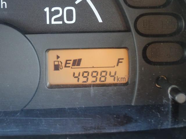 DX 令和1年式 走行50000キロ オートマ エアコン パワステ ライトレベライザー 運転席・助手席エアバック ラジオ ETC 三方開 最大積載量350キロ タイミングチェーン 修復歴無し(35枚目)