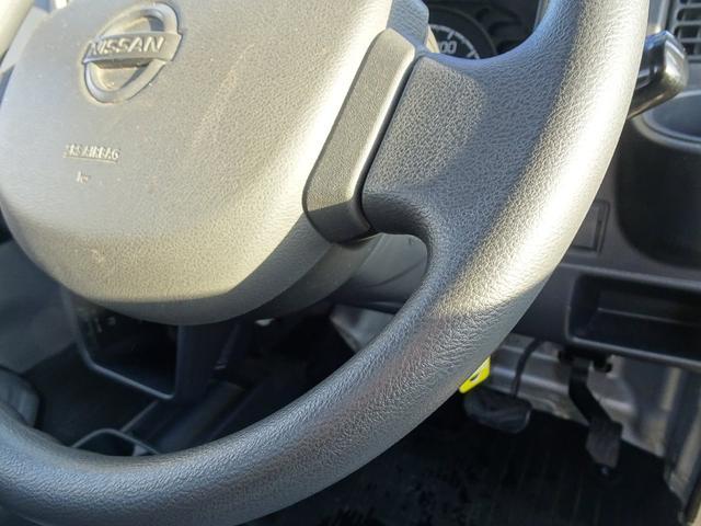 DX 令和1年式 走行50000キロ オートマ エアコン パワステ ライトレベライザー 運転席・助手席エアバック ラジオ ETC 三方開 最大積載量350キロ タイミングチェーン 修復歴無し(39枚目)