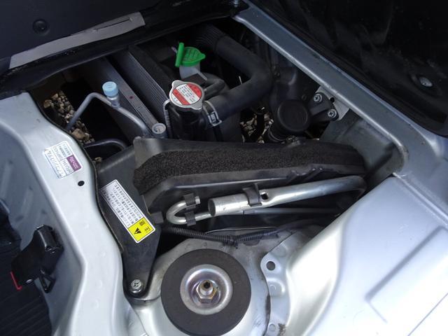 DX 令和1年式 走行50000キロ オートマ エアコン パワステ ライトレベライザー 運転席・助手席エアバック ラジオ ETC 三方開 最大積載量350キロ タイミングチェーン 修復歴無し(44枚目)