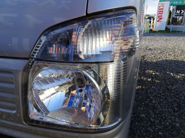 DX 令和1年式 走行50000キロ オートマ エアコン パワステ ライトレベライザー 運転席・助手席エアバック ラジオ ETC 三方開 最大積載量350キロ タイミングチェーン 修復歴無し(45枚目)