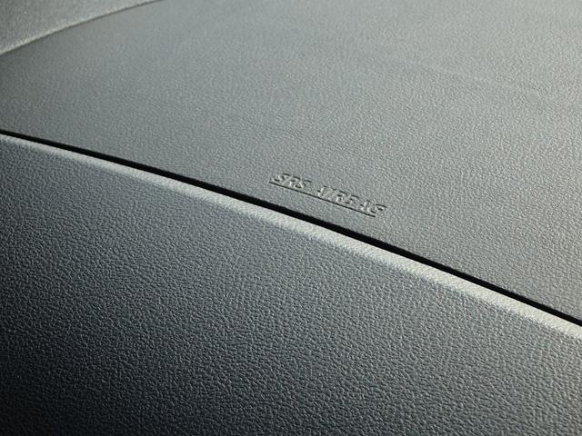 ニスモ 平成27年式 走行距離70000キロ 車検令和4年6月 ナビ バックカメラ ETC ドライブレコーダー フルセグ ABS オートエアコン USB  アイドリングストップ キーレス 修復歴無し(29枚目)