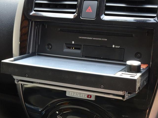ニスモ 平成27年式 走行距離70000キロ 車検令和4年6月 ナビ バックカメラ ETC ドライブレコーダー フルセグ ABS オートエアコン USB  アイドリングストップ キーレス 修復歴無し(33枚目)