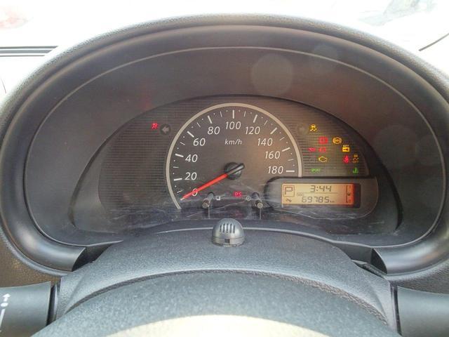 ニスモ 平成27年式 走行距離70000キロ 車検令和4年6月 ナビ バックカメラ ETC ドライブレコーダー フルセグ ABS オートエアコン USB  アイドリングストップ キーレス 修復歴無し(42枚目)