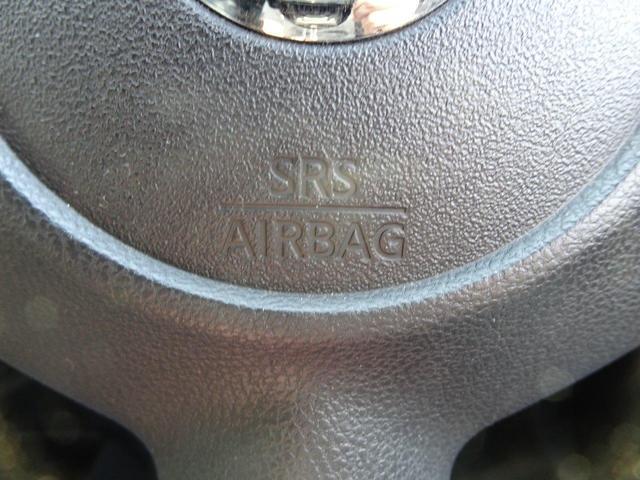 ニスモ 平成27年式 走行距離70000キロ 車検令和4年6月 ナビ バックカメラ ETC ドライブレコーダー フルセグ ABS オートエアコン USB  アイドリングストップ キーレス 修復歴無し(44枚目)