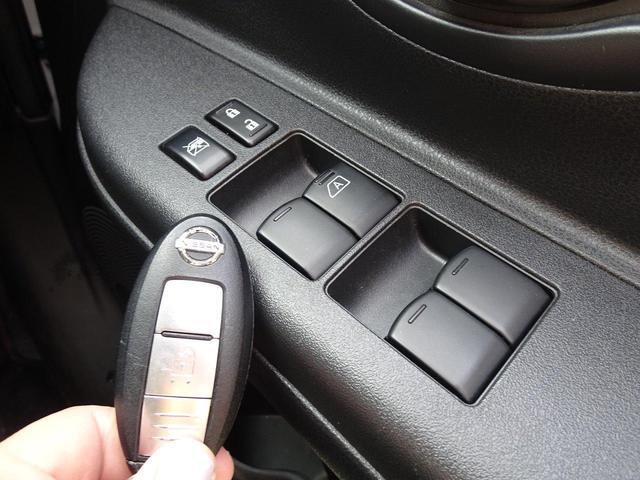 ニスモ 平成27年式 走行距離70000キロ 車検令和4年6月 ナビ バックカメラ ETC ドライブレコーダー フルセグ ABS オートエアコン USB  アイドリングストップ キーレス 修復歴無し(50枚目)