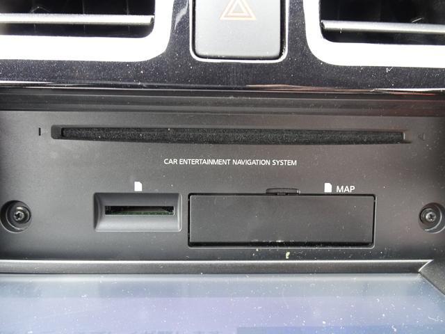 ニスモ 平成27年式 走行距離70000キロ 車検令和4年6月 ナビ バックカメラ ETC ドライブレコーダー フルセグ ABS オートエアコン USB  アイドリングストップ キーレス 修復歴無し(68枚目)