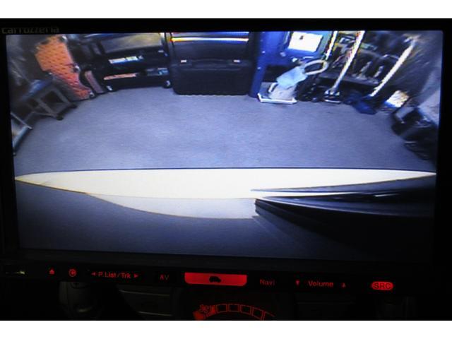MINI MINI クーパーS 禁煙車 HDDナビ TV バックカメラ ETC
