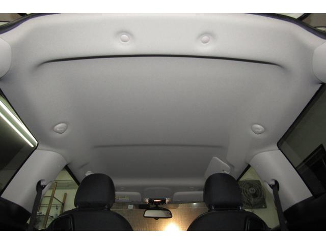 MINI MINI クーパー 1オーナー 禁煙車 LEDヘッドライト 純正ナビ