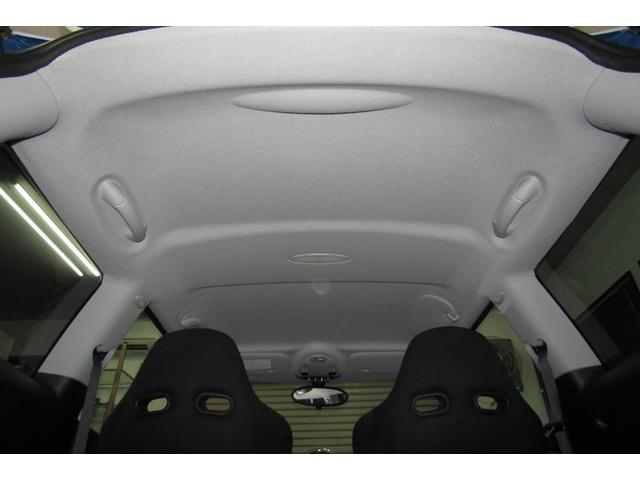 MINI MINI クーパーS JCWエアロ 車高調 18AW 禁煙車 半年保証