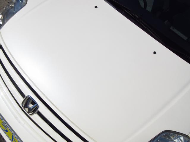 ホンダ ストリーム iL モデューロフルエアロ フルセグHDDナビ HIDライト