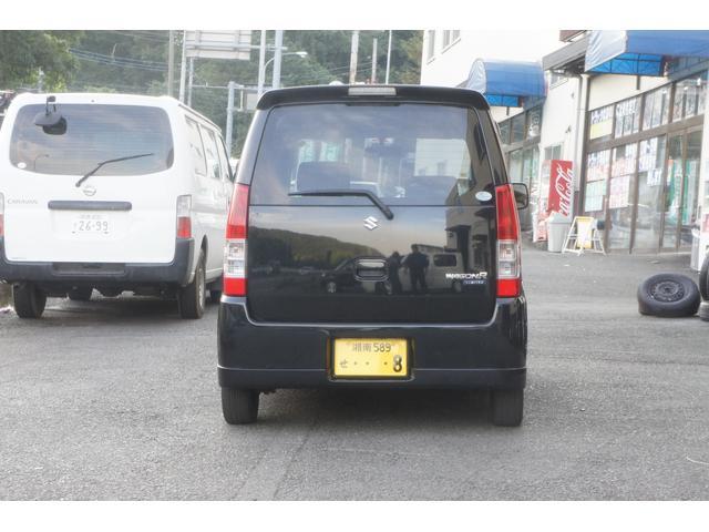 新車・中古車・愛車買取・車検・点検・修理・お車の保険等、お客様のカーライフをサポート致します!