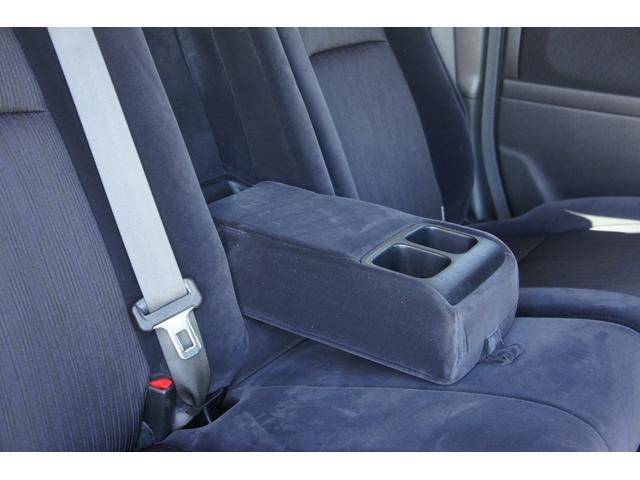 トヨタ ヴェルファイア 2.4Z HDDナビ 20AW 両側電動 リアモニター