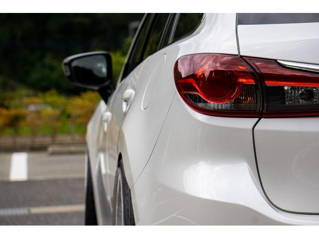 XD EDFC マニュアル六速 インタークーラー 車高調(12枚目)