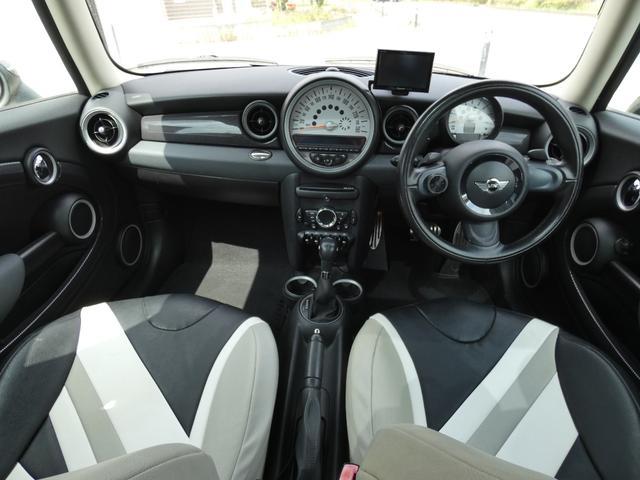 「MINI」「MINI」「コンパクトカー」「神奈川県」の中古車7