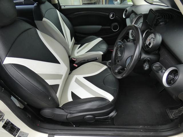 「MINI」「MINI」「コンパクトカー」「神奈川県」の中古車10