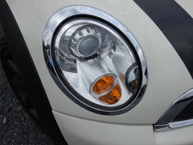 「MINI」「MINI」「コンパクトカー」「神奈川県」の中古車26