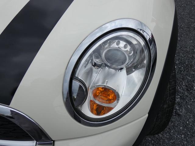 「MINI」「MINI」「コンパクトカー」「神奈川県」の中古車27