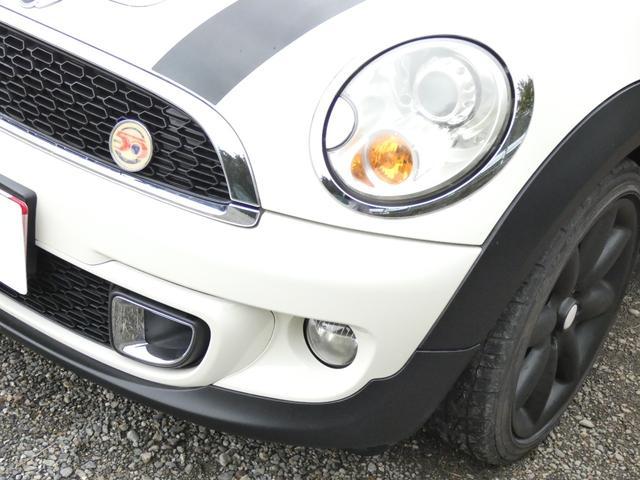 「MINI」「MINI」「コンパクトカー」「神奈川県」の中古車29