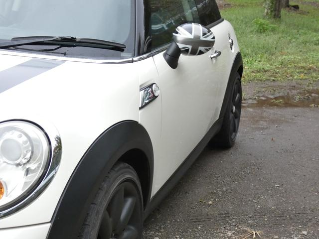 「MINI」「MINI」「コンパクトカー」「神奈川県」の中古車31