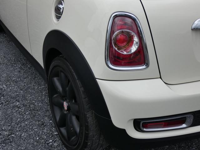 「MINI」「MINI」「コンパクトカー」「神奈川県」の中古車37