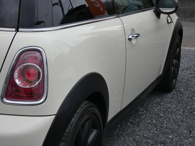 「MINI」「MINI」「コンパクトカー」「神奈川県」の中古車40