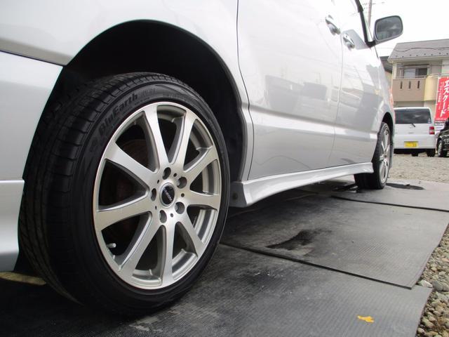 トヨタ ノア X リミテッド 両側パワースライドD キーレス 後席モニター